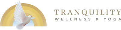 Tranquility Wellness & Yoga
